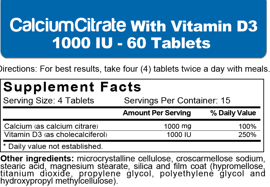 NextSupplement-Calcium-Citrate-Plus-D3-Fact